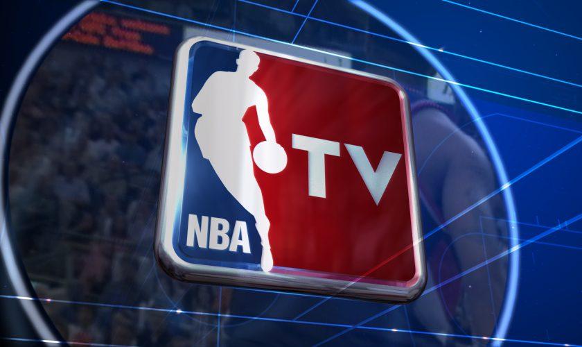 Рейтинг новостных сайтов о спорте