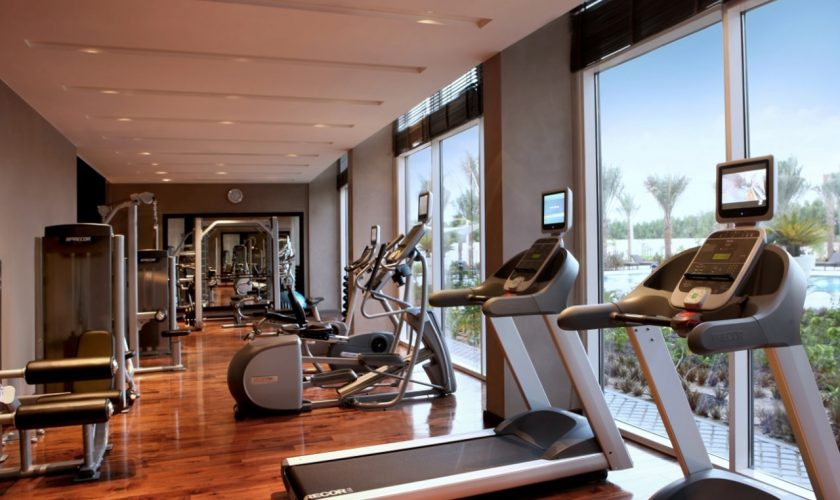 Как сформировать качественный сервис в фитнес-клубе?